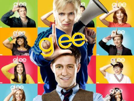 Glee Returns